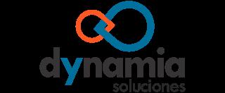 Dynamia Soluciones IT